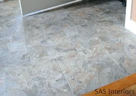 adhesive tile flooring stick flooring tiles how to install vinyl floor tile burger with regard self
