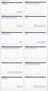 Calendar 2013 Template 019 Ic Month Calendar Template Word Templates For Top Ideas
