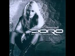 <b>Doro</b> Pesch - <b>Classic Diamonds</b> ( Full Album ) - YouTube