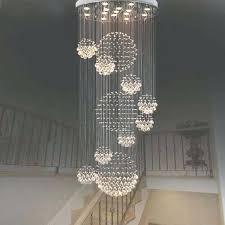 good modern large chandelierodern large chandeliers for foyer ideas foyer with large chandeliers view fresh modern large chandeliers