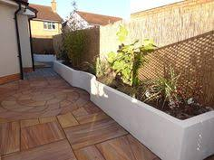 Small Picture Muddy Boots ideas for patio Pinterest Decking Small gardens