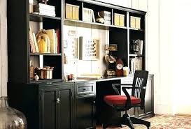 pottery barn home office furniture. Pottery Barn Home Office Ideas Furniture The . S