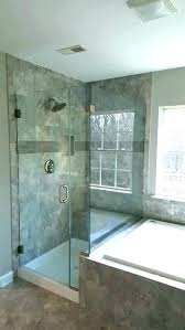 full size of glass tub doors oil rubbed bronze shower menards bath for door bathtub
