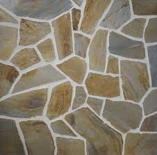 natural stone floor texture. Natural Stone Floor Covering / Tile Textured Marble Look - CRAZY Texture S