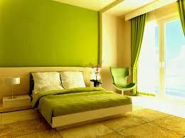 color of master bedroom according to vastu living room wall color according to vastu