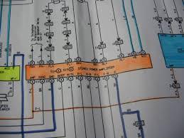 1jz wiring diagram images base radio diagram 96 sc400 wiring diagram 1 3 source