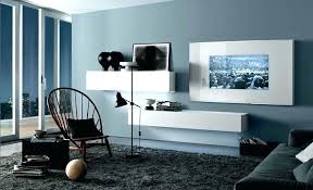 blue gray living room paint gray blue living room blue grey white living room modern and blue gray living room paint