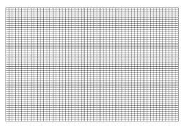 31 Creative Crochet Pattern Generator Crochetnstyle Com