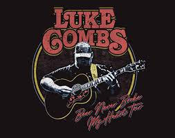 Luke Combs Seating Chart Luke Combs Ppg Paints Arena