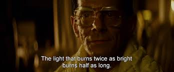 Blade Runner Quotes Delectable Fresh Movie Quotes Blade Runner 48