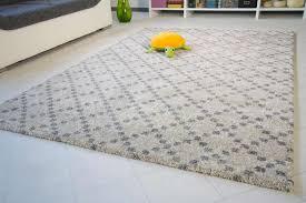 Schöner Wohnen Teppich - Bettwasche 2017