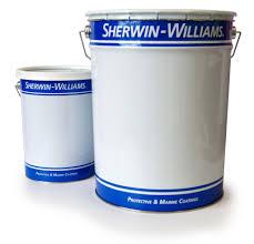 Paint Sheen Chart Sherwin Williams Sherwin Williams Heat Flex Hi Temp 1200