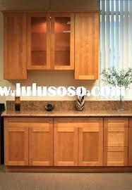 solid oak shaker kitchen doors solid cabinet solid wood kitchen cabinets wood kitchen cabinets wooden shaker solid wood shaker kitchen cabinets solid wood