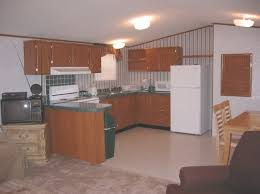permalink to kitchen cabinets for a mobile home