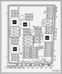 √ 50 lovely 2012 vw jetta tdi fuse diagram circuits diagram 2006 vw jetta car fuse box diagram diy enthusiasts wiring diagrams u2022 rh okdrywall co 2016