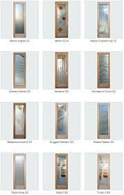 glass front entry doors sans soucie