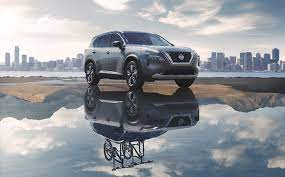 Wat vehicle is the nissan p33a / 2021 nissan x trail revealed caradvice / electric shock, electric leakage, or similar accidents if the high. Wat Vehicle Is The Nissan P33a Redesigned 2021 Nissan Rogue Release Date Still On Schedule Report News Cars Com The Information Is Provided By The National Highway Traffic Safety Simplesunshinegirl