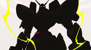 the last leaf character analysis analysis of digimon adventures analysis of digimon adventures tri footage new enemies a digimon tri analysis alphamon character