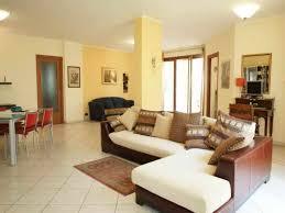 Colour For Living Room Walls | Centerfieldbar.com