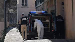 Disparition d'Aurélie Vaquier: un corps retrouvé à son domicile sous une  dalle de béton