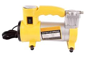 Image result for How to Select the Appropriate Air Compressor