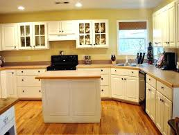 laminate countertops no backsplash without home depot for countertop height