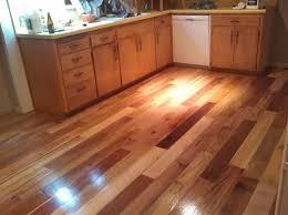 Pallet Wood Floor Alternatives