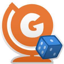 GCompris: Patreon and New Logo   Animtim – Timothée Giet weblog