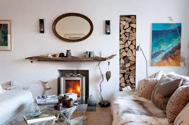 Wood Stove Living Room Design Living Room Ideas 28 Designs That Inspire Transformation The
