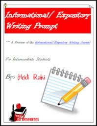 Writing Process Clip Chart Writing Process Clip Chart Classroom Freebies