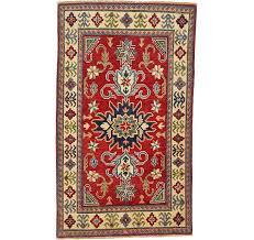 3 3 x 5 7 kazak oriental rug
