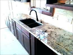replacing replace countertop without cabinets laminate change removing them remove with tile