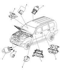 2008 ford ranger speedometer wiring diagram wiring diagram database tags ford ranger radio wiring diagram 2008 ford escape wiring diagram ford ranger wiring harness diagram 2008 ford ranger heater diagram 2008 ford ranger