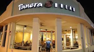 On the street of boll weevil circle and street number is 847. Panera Bread Is Offering Unlimited Coffee For 8 99 A Month Considerable