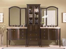 bathroom vanity lighting ideas large and beautiful photos photo to select bathroom vanity lighting ideas design your home beautiful bathroom vanity lighting design ideas