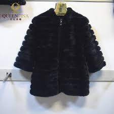quality real fur coats jacket with zipper real natural mink fur coat women genuine mink fur coat russian winter warm jackets