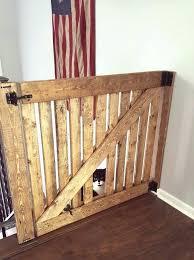 baby gates with dog door barn door baby gate with pet door instructions baby gate with baby gates