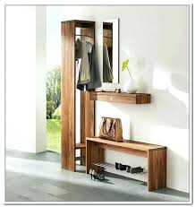 hallway furniture ikea. Hallway Furniture Ikea