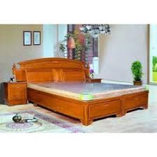 double bed designs in wood. Get In Touch With Us. Vishwakarma Wood Works Double Bed Designs Wood