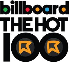 Billboard Hot 100 Singles Chart 7 October 2017