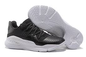 under armour 2017. 2017 cheap under armour curry 4 low black and white for sale h