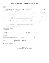 blank real estate purchase agreement real estate purchase agreement form blank commonpence co