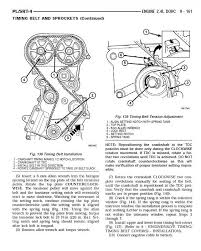 3 4l engine diagram chevy camaro gm l v engine diagram image pt cruiser l engine diagram pt automotive wiring diagram database 2 4l dohc timing belt diagram