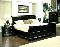dimora king bedroom set – Zhangyouxin