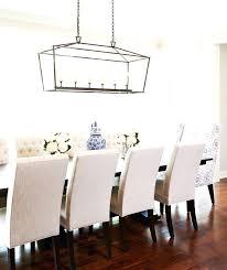 visual comfort chandelier visual comfort linear chandelier visual comfort chandelier shades