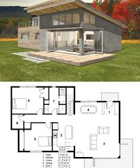 cabin house plans screened porch style with wrap around porches mountain walkout basement