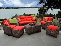 Heirloom Patio Furniture Sams Club Patios Home Furniture Ideas