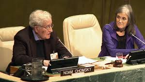 noam chomsky at united nations it would be nice if the united  noam chomsky at united nations it would be nice if the united states lived up to international law democracy now
