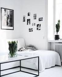 white room with black furniture. pinterest nuggwifee black white bedroomswhite roomsall room with furniture