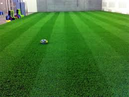 artificial turf soccer. Beautiful Artificial On Artificial Turf Soccer A